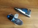 Adidas NMD R1 Sneakersy D96688 BOOST r. 38 2/3 Oryginalne opakowanie producenta pudełko