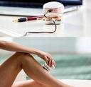 masażer do czyszczenia twarzy soniczna szczoteczka Czas pracy bezprzewodowej 120 min