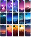 200 wzorów ETUI+SZKŁO HARTOWANE DO HUAWEI P40 LITE Przeznaczenie Huawei