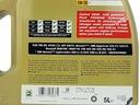 CASTROL EDGE 5W30 C3 TITANIUM FST 6L Kod producenta EDGE 5W30 C3 1L;EDG