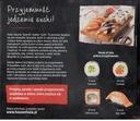 Zestaw do sushi 70 szt. - HOUSE OF ASIA