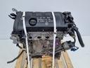SILNIK Peugeot 308 1.6 16V VTI 07-13r test 5FW