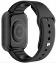 SMARTWATCH zegarek sport do Apple Samsung Huawei B Wodoszczelność tak