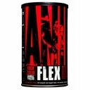 UNIVERSAL ANIMAL FLEX 44sasz + ECCONO Magnesium