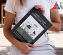 GENEZA I PLANY ZAMKU SĄDECKIEGO ISBN 9788395911316