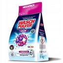 WaschPulver Proszek do Prania Univer+Kolor 2x9kg EAN 5904024502128