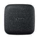 Tribit Audio StormBox Micro głośnik Bluetooth Model Stormbox Micro