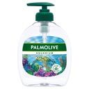 PALMOLIVE mydło w płynie dla dzieci 300 ml