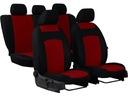 Pokrowce Na Siedzenia Fotele Samochodowe Classic+ Marka Pok-Ter