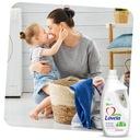Lovela FAMILY Płyn Prania Koloru Białego 4 x 1,85L Zastosowanie uniwersalne