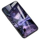 150 wzorów ETUI GLASS CASE do SAMSUNG GALAXY A50