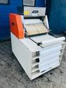 Maszyna do produkcji ciastek Janssen