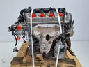 SILNIK Honda Civic VII 1.6 VTEC 110KM test D16V1 Producent części Honda OE