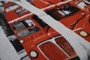 POŚCIEL Bawełniana 160x200 100% Bawełna, Londyn Kod producenta Pomysł na prezent.