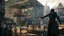 ASSASSINS ASSASSIN'S CREED UNITY / XBOX ONE / PL Tryb gry singleplayer multiplayer