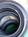 Opony Michelin Primacy 4 185/65 R15 92T NOWE Marka Michelin