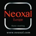 Neoxal Quick Detailer SiO2 500 ml Marka Inny