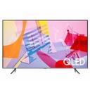 Telewizor QLED 65'' Samsung QE65Q64TA Smart TV
