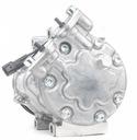 компрессор кондиционера 3m5h-19d629-gc testowany                                                                                                                                                                                                                                                                                                                                                                                                                                                                                                                                                                                                                                                                                                                                                                                                                                                                   2, mini-фото