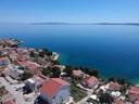 Trogir Chorwacja - Apartamenty Julia Typ obiektu apartament
