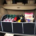 органайзер багажника сумка для авто автомобиля кофр                                                                                                                                                                                                                                                                                                                                                                                                                                                                                                                                                                                                                                                                                                                                                                                                                                                                   1, mini-фото