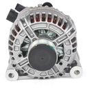 генератор 104210-3522 150a ford mazda volvo1