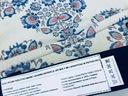 Zimorodek Machoniowy nosidło regulowane Doux-Doux Rodzaj nosidła Miękkie