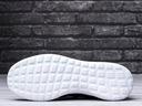 Buty, sneakersy Adidas Lite Racer CLN K BB7051 Rozmiar 38
