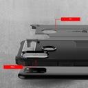 Etui Pancerne DIRECTLAB do Samsung Galaxy M21 Producent DirectLab