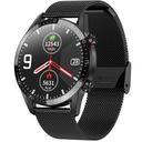 ZEGAREK MĘSKI SMARTWATCH EKG ROZMOWY CIŚNIENIE 4.0 Rodzaj smartwatch