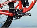 Rower ENDURO FULL Kross MOON 3.0 L 2019 OUTLET Marka Kross