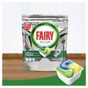 Fairy Platinum Kapsułki do zmywarek 100 szt. Kod producenta 81712050