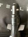 Tesla 3 kula haka holowniczego 1492826-00-A NOWA Strona zabudowy Tylne