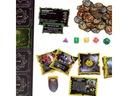 Warhammer AoS The Ride & Fall of Anvalor ENWiz Czas rozgrywki Do 1 godziny