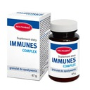 Nes Pharma Bonactive Complex Plus Granulat 432G EAN 5907629361244