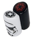 Zestaw Solniczka Pieprzniczka Star Wars - Prezent! Kod produktu D39983E29