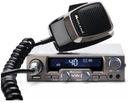 RADIO CB MIDLAND M-20 + ANTENA PRESIDENT VIRGINIA Kod producenta M-20