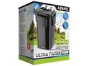 AQUAEL ULTRA FILTER 1400 Filtr 250-500l ++GRATISY! Model AQUAEL ULTRA FILTER 1400