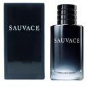 Мужская парфюмерия SAUVACE-100мл EDP