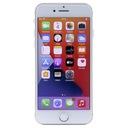 Apple iPhone 8 / 64 GB / GRATISY / GWARANCJA Wbudowana pamięć 64 GB