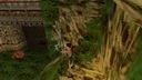 Tomb Raider III (1998) PC klucz STEAM System operacyjny Windows