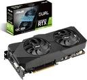 DO GIER Ryzen 7 2700_8GB_RTX 2060 SUPER 8G_GRATISY Typ komputera komputer stacjonarny