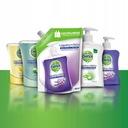 Dettol Spray Antybakteryjny do Rąk Dezynfekcja 5 Waga produktu z opakowaniem jednostkowym 0.3 kg