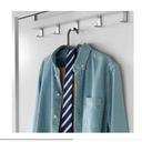 30 szt zestaw Wieszaki na ubrania Spruttig ikea Marka Ikea