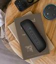 Tribit MaxSound Plus niebieski głośnik Bluetooth Moc 24 W