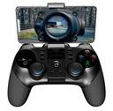 ORYG Gamepad iPega PG-9156 do telefonu Android iOS Kolor czarny