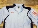NIKE 90 Bluza Sportowa Rozpinana Oldschool XL Marka Nike