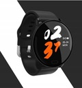 ZEGAREK SMARTWATCH DO SAMSUNG HUAWEI xiaomi iphone Mechanizm inny
