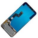 LCD WYŚWIETLACZ EKRAN DOTYK DIGITIZER LG G8S OLED Marka LG