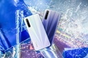 Smartfon Realme 6 8/128GB Comet White Kolor biały